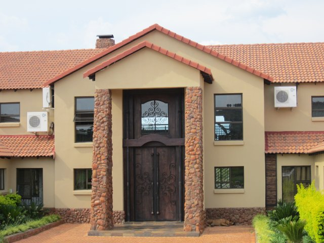 Exterior House Paint Pictures In South Africa Home Painting